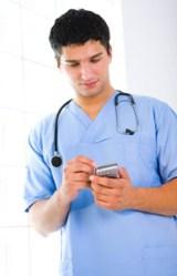 Бесплатная запись к врачу онлайн